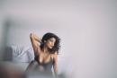 The Hot List 2016: Priyanka Bose (Actor)