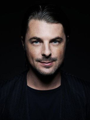 Axwell's exponential rise in the global electronic music scene is the kind of stuff DJ dreams are made of. Photo: Courtesy of the artist