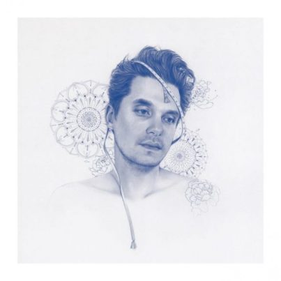 the-search-for-everything-artwork-john-mayer