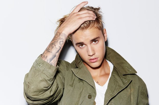 Justin Bieber will reportedly make his India debut in May this year. Photo: Press Image