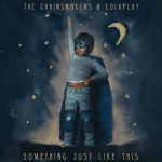 Chainsmokers Coldplay