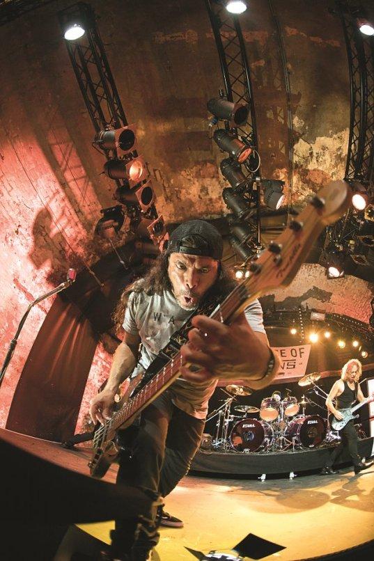 Metallica_Hardwired_10