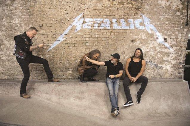 Metallica_Hardwired_11