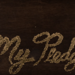 Neil Young- My Pledge