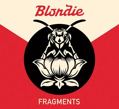 Hear Blondie's Roaring New Song 'Fragments'
