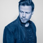 Ferry Corsten_Courtesy of the artist