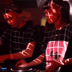 Bengaluru Gets the Boiler Room Experience
