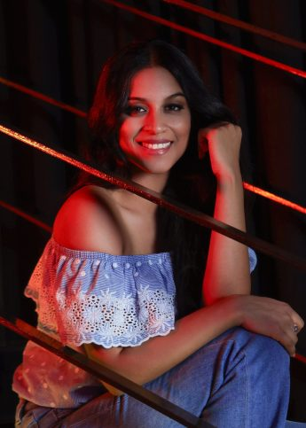 RS INDIA_Lilly Singh 4