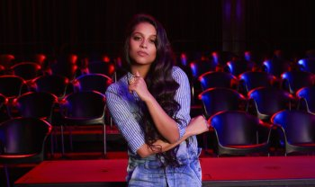 Lilly Singh aka Superwoman: The Making of a Social Media Star