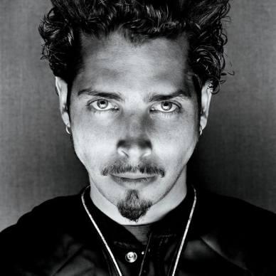 Chris Cornell: Inside Soundgarden, Audioslave Singer's Final Days