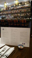 Odette Restaurant