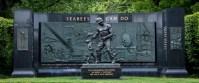 Arlington Cemetery - 4