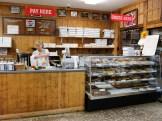 Barber Orchard-Waynesville, NC-3