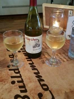 Halliday's Winery-4