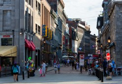 Montreal-5