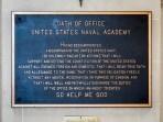 Naval Academy-5