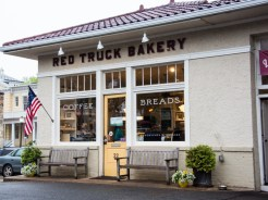 Red Truck Bakery-2