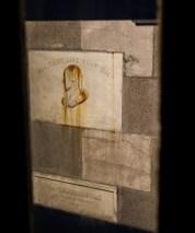 Washington Monument_-6