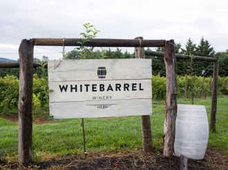 Whitebarrel Winery-5