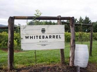 Whitebarrel Winery-5