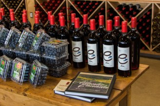 Nova Scotia Wineries Luckett-2