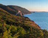 cabot-trail_nova-scotia