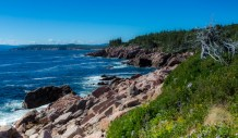 cabot-trail_nova-scotia-50