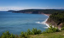 cabot-trail_nova-scotia-51