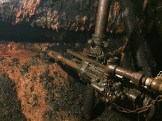 mining-museum_2