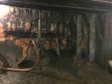 mining-museum_4