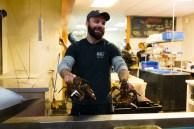 beals-lobster-pound-3