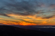 cadillac-mtn-sunset-3