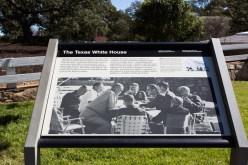 Austin - L.B. Johnson National Historic Site-9685