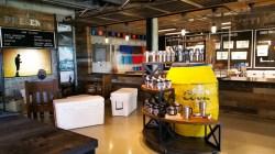 Austin - YETI Store-103607