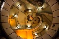 Johnson Space Center_9625-7