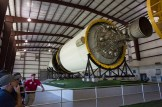 Johnson Space Center_9636-11
