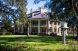 New Orleans - Houmas House Plantation_6078-77