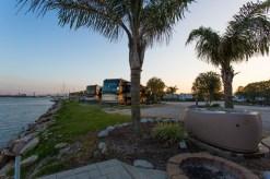New Orleans - Pontchartrain Landing RV Resort_9384-2