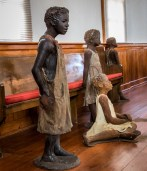 New Orleans - The Whitney Plantation_6007-28