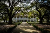 New Orleans - The Whitney Plantation_9442-24