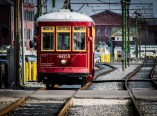New Orleans_6033-45