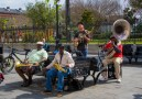 New Orleans_6039-49