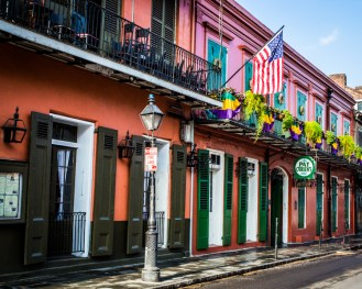 New Orleans_9458-38