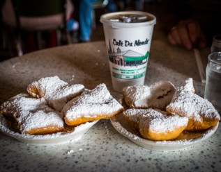 New Orleans_9480-43