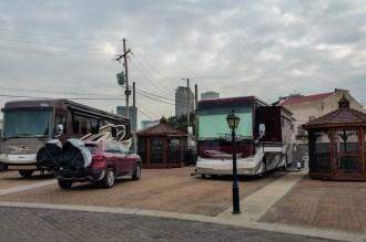 New Orleans_French Quarter RV Resort_161405-30