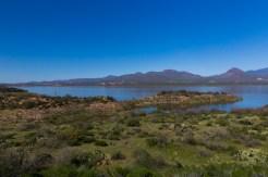 Arizona_Phoenix_Route 188_1652