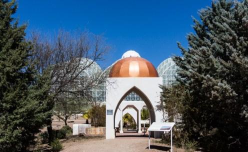 Arizona_Tucson_Biosphere2_1261