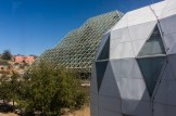 Arizona_Tucson_Biosphere2_1264