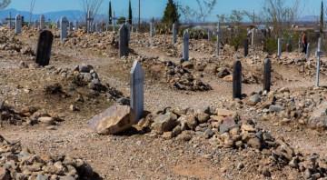 Arizona_Tucson_Tombstone_0928