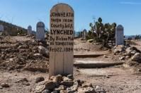 Arizona_Tucson_Tombstone_0929